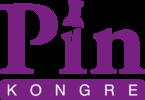 Pin Logo PNG TR
