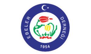 ebeler-dernegi-logo-160x160