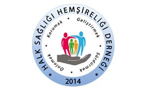 hshd logo