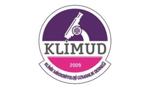 klimud-160x160