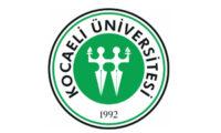 koaceli logo