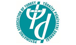 türkiye psikiyatri derneği
